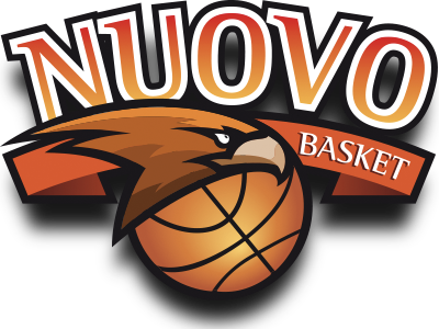 Nuovo Basket