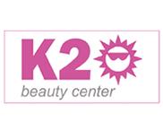 K2 beauty center