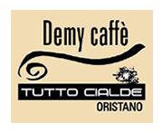 Demy Caffè