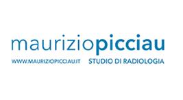 Maurizio Picciau