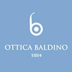 Ottica Baldino