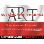 Autoricambi Tharros