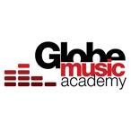 Globe Music Ademy