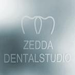 Rita Zedda Dentista