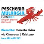 Pescheria Mulargia