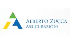 Alberto Zucca Assicurazioni