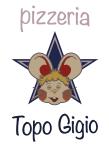 Pizzeria Topo Gigio