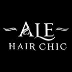 Ale Hair Chic