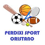 Perdixi Sport